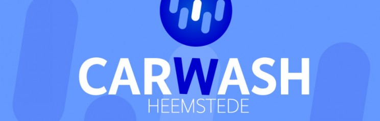 Carwash Heemstede