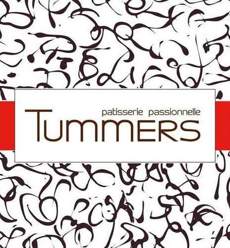 logo_Tummers_2