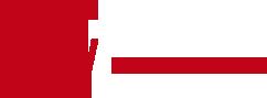 perrysport_logo